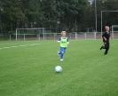 7-1e-training